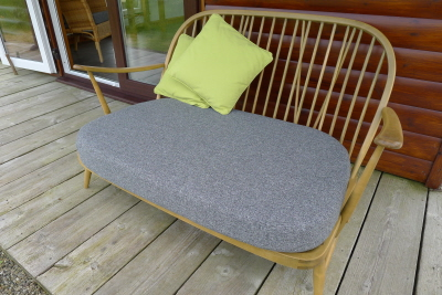 Safefoam Replacement Foam Cushion Suppliers Footstools