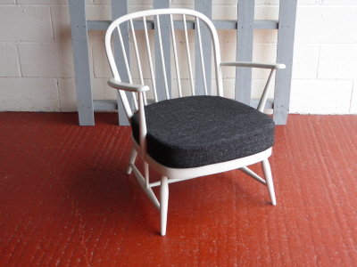 Ercol 334 Seat Cushion