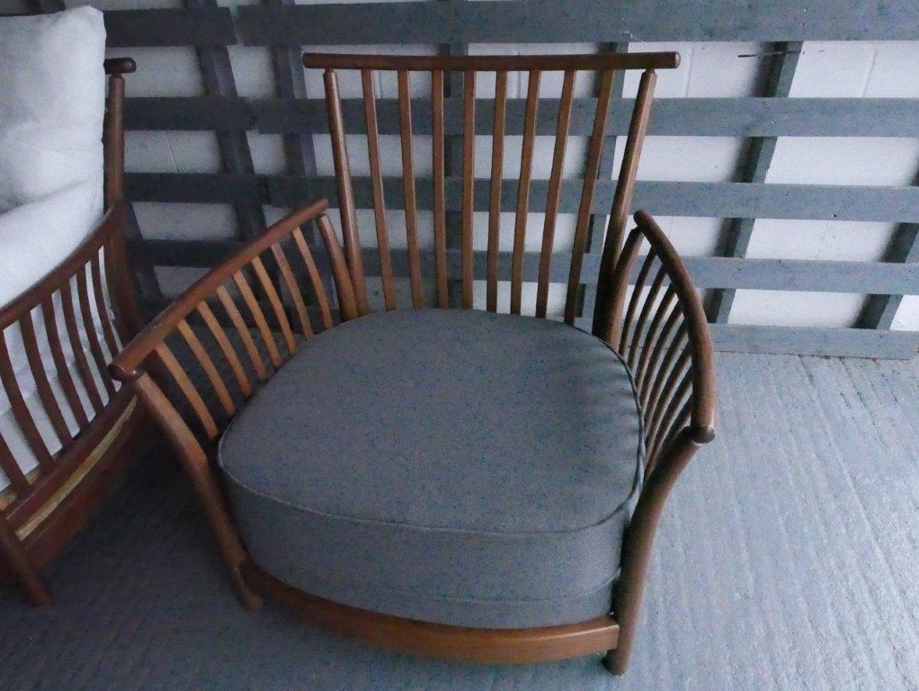 Ercol Renaissance Cushions