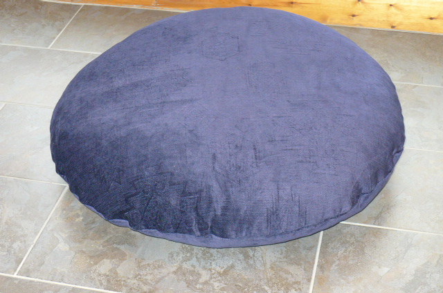 Big Round Floor Cushions : Safefoam Replacement Foam Cushion Suppliers Footstools Body Pillows Travel Pillows Floor Cushions