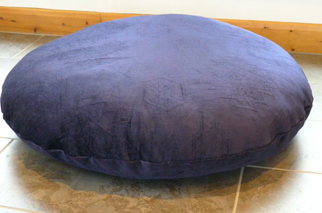 Big Round Floor Pillows : Safefoam Replacement Foam Cushion Suppliers Footstools Body Pillows Travel Pillows Floor Cushions