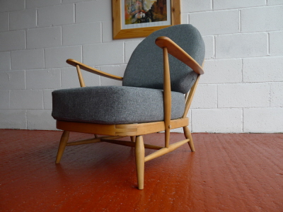 Ercol 203 Replacement Cushions