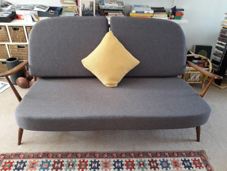 sofa back seat jenna marie