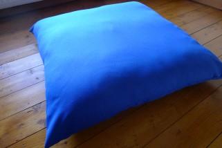 Floor Cushions From 163 17 99