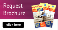 Request Brochure - Click Here