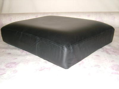Couch Cushion Covers Uk: Sofa Cushion Covers Replacement Uk   memsaheb net,